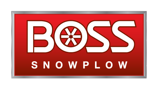 BOSS_Snowplow_Premium_Combined