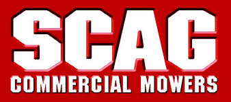 scag-commercial-mowers