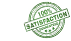 united-service-sales-satisfaction-guarantee